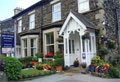 image for May Cottage B&B