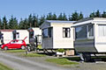 picture of Barrhill Holiday Park