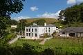 picture of Bovisand Lodge Estate
