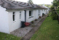 picture of Churchend Holiday Cottages