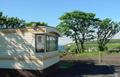 picture of Inver Caravan Park