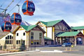 image for AmericInn Lodge and Suites - Glenwood Springs