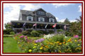 image for Rockmere Lodge Bed & Breakfast