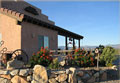 image for Stagecoach Trails Guest Ranch